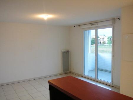 location appartement CASTELGINEST 485 €
