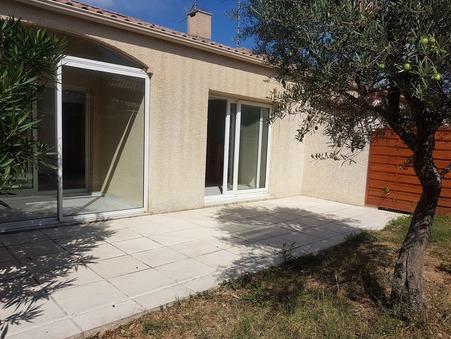 Vends maison CARNON PLAGE  364 000  €
