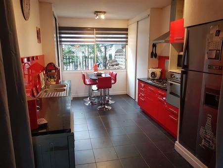 vente maison ROYAN 103m2 262500€