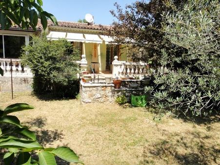 Vends maison RIANS  264 000  €