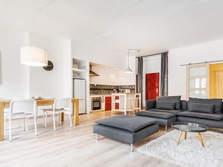 location appartement MONTPELLIER 82m2 1090€