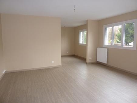 A louer appartement PERIGUEUX  600  €