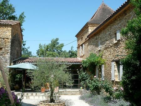 Acheter maison Belves  703 500  €