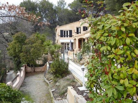 A vendre maison Draguignan  376 000  €