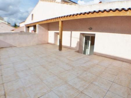 location appartement MARSEILLE 13EME ARRONDISSEMENT 49.28m2 700€