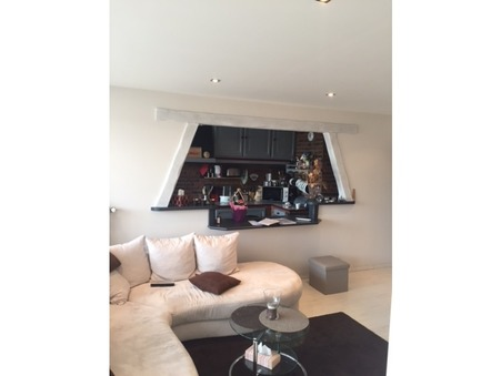 vente appartement MONTATAIRE 94m2 125000€