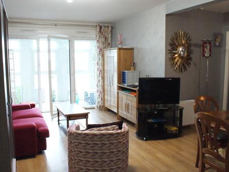 Acheter appartement LA ROCHELLE  285 600  €