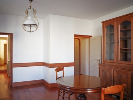 location appartement perigueux appartement louer. Black Bedroom Furniture Sets. Home Design Ideas