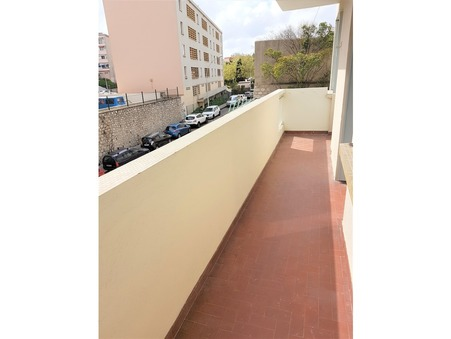 location appartement MARSEILLE 13EME ARRONDISSEMENT 800 €