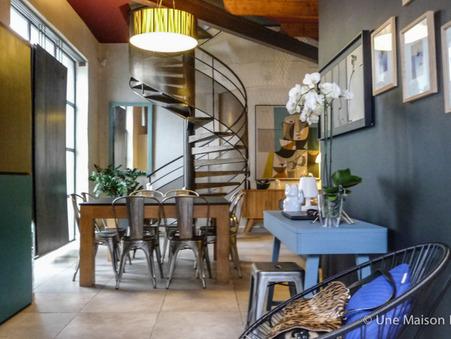 Vendre maison AVIGNON  355 000  €