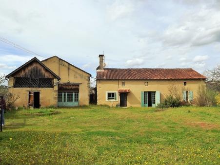 Acheter maison BELVES  267 500  €