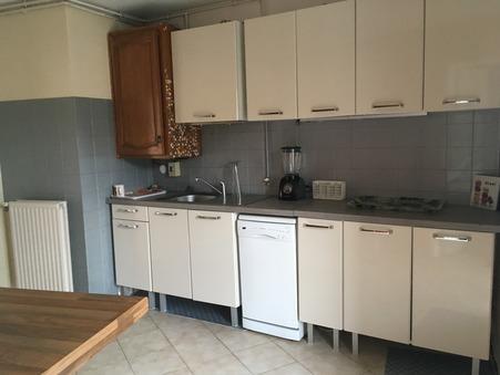 Vente appartement Perpignan 95 m²  113 000  €