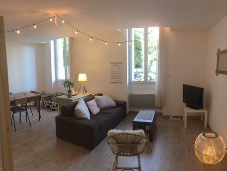 appartement  533 €