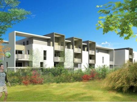 Achète appartement baillargues  145 000  €