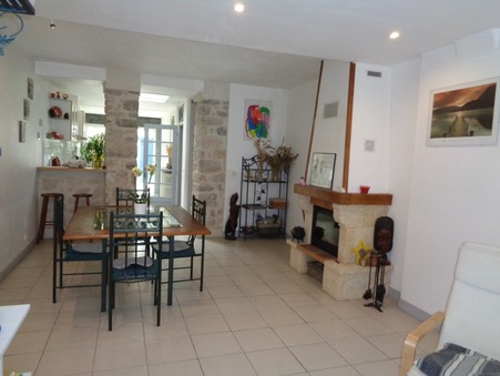 vente maison Pithiviers 131000 €