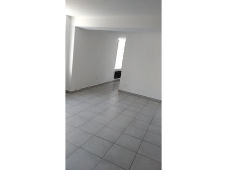 vente appartement BALAGNY SUR THERAIN 75m2 120000€