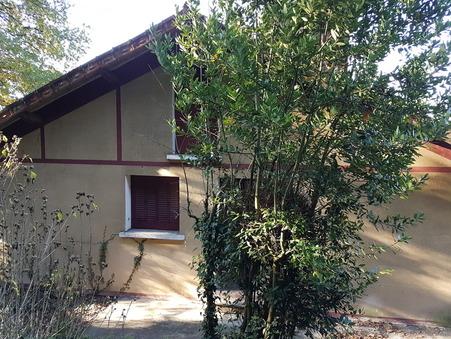 A vendre maison DECAZEVILLE 60 m² 33 200  €