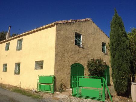 vente maison LA LIVINIERE 170m2 190800€