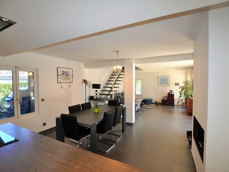Vends maison SALLANCHES  490 000  €
