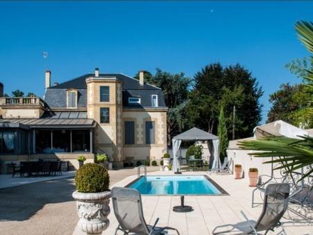 Achète maison LALINDE  995 000  €
