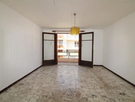 10 vente appartement HYERES 158000 €
