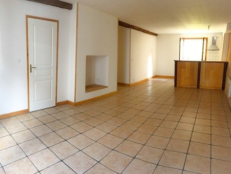 Loue appartement PERIGUEUX  515  €
