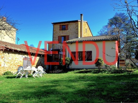 maison  415000 €