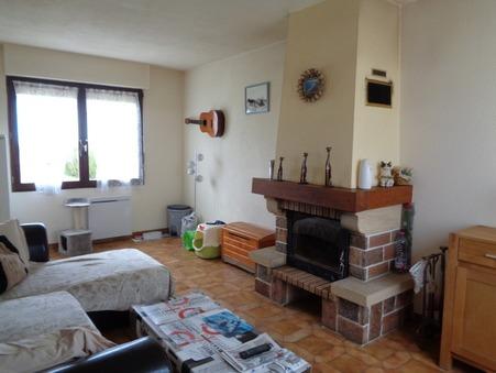 maison  143000 €