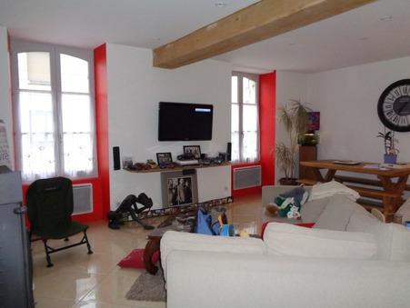 vente maison Pithiviers 166000 €