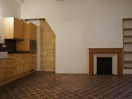 10 vente appartement MONTPELLIER 159000 €