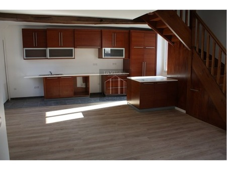 vente maison ANET 81m2 158000€