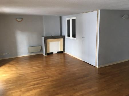 vente appartement VALENCE 64000 €