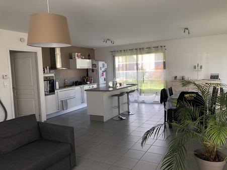 maison  1150 €