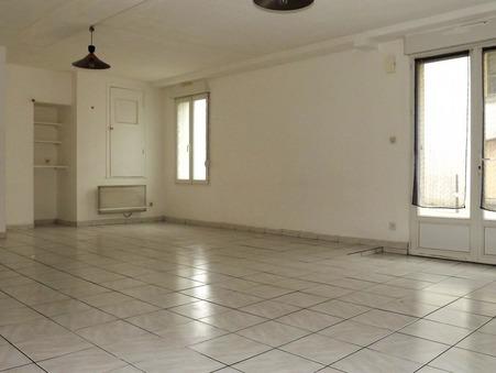 vente maison BAIN DE BRETAGNE 154m2 169000€
