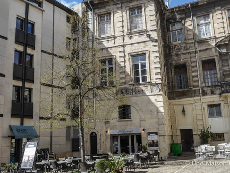Achat appartement AVIGNON  327 000  €