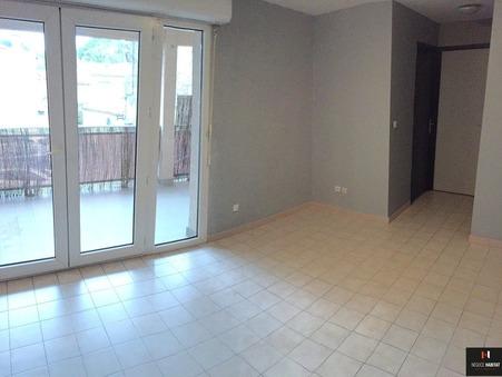 appartement  147000 €