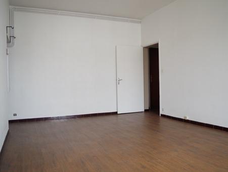 Location appartement PERIGUEUX  500  €