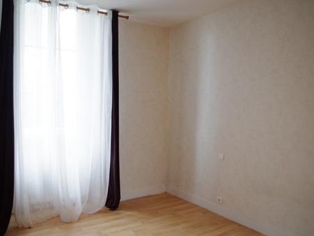 Louer appartement PERIGUEUX  370  €