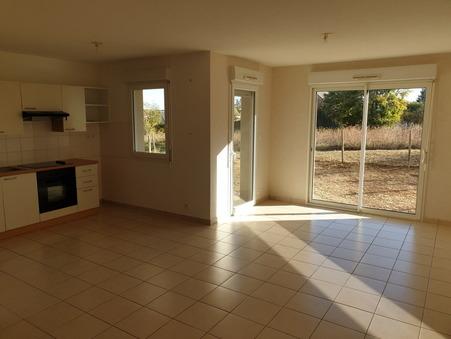 Acheter appartement MONTBAZENS 47 m² 66 960  €