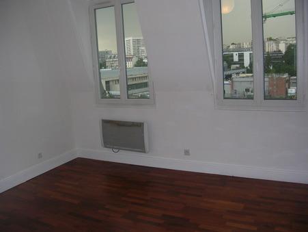 location appartement ALFORTVILLE 50m2 815€