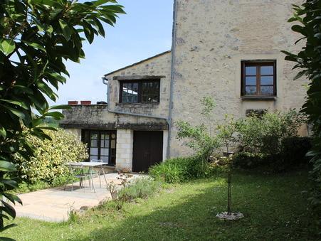vente maison Villereal  179 280  € 141 m�