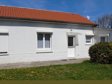 maison  289 €