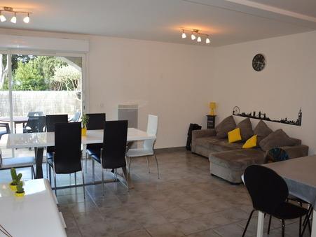 Vente appartement Sigean  179 000  €