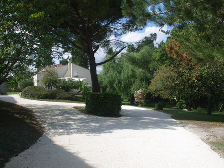 Acheter maison Saintes  355 000  €