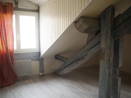 Louer appartement PERIGUEUX  390  €