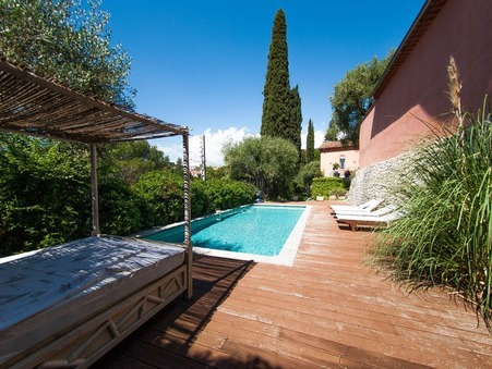 Vendre maison Biot  950 000  €