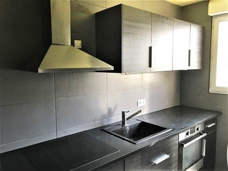 vente appartement NOISY LE GRAND 48m2 217000€