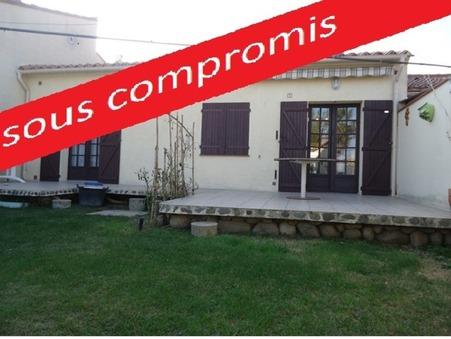 Vendre maison ST CYPRIEN  118 680  €