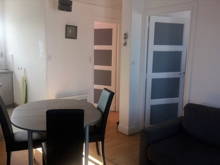 appartement  232 €
