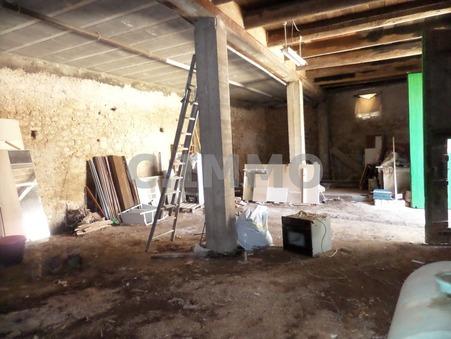 vente maison ABEILHAN 143000 €